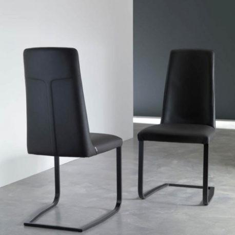 chair-ozzio-italia-jazz