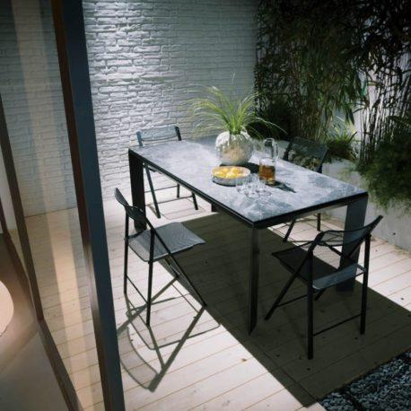tavolo-allungabile-metrò