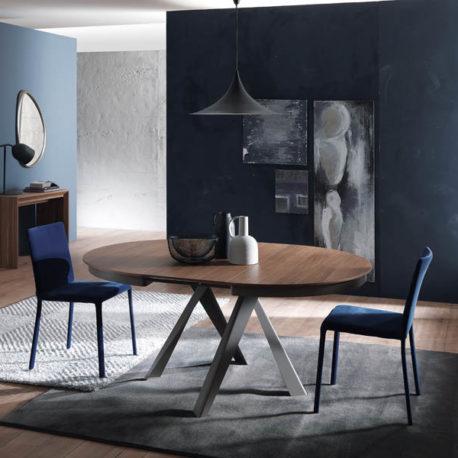 tavolo-emisfero-legno