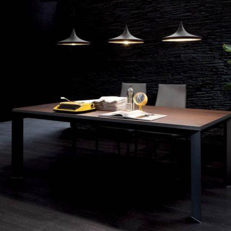 tavolo-metrò-legno