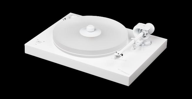2Xperience-The-Beatles-White-Album-3-653×337