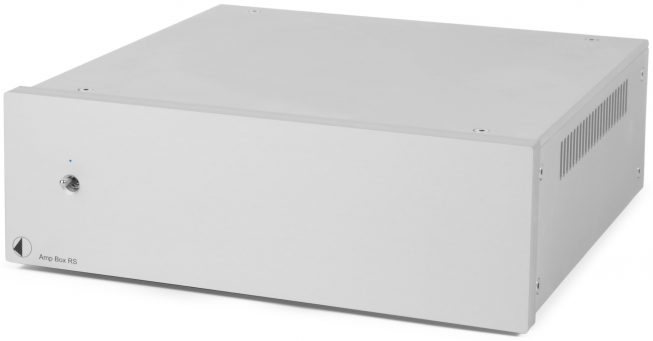 Amp-Box-RS-3-653×341