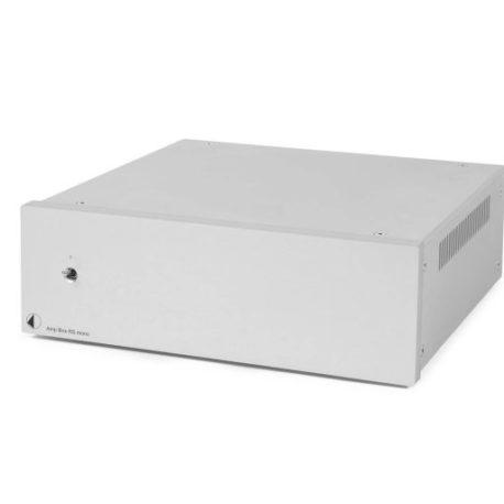 Amp-Box-RS-mono-1-768×512