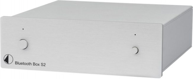 Bluetooth-Box-S2_02-653×270