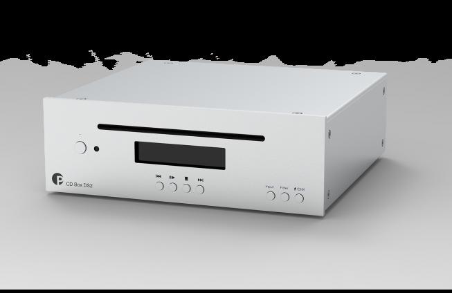 CD-Box-DS2-2-653×424
