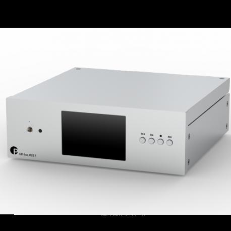 CD-Box-RS2-T-1-768×513