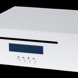 CD BOX DS2 T