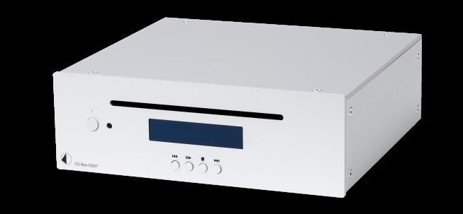CDBoxDS2T-2-653×303
