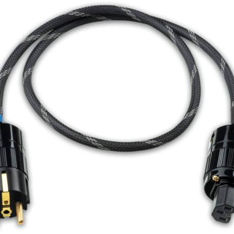 Connect-it-Power-Cable-10-A_2-768×606
