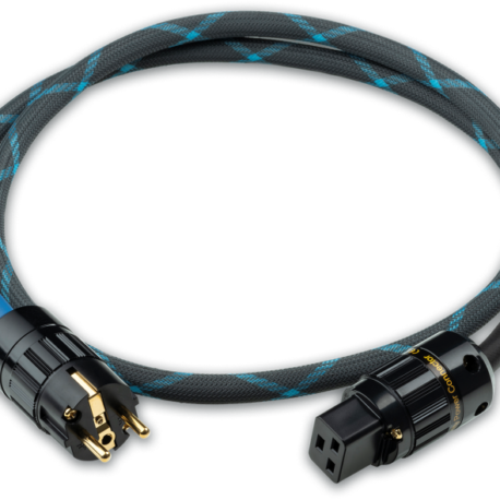 Conectar-it-Power-Cable-16-A_2-768×590