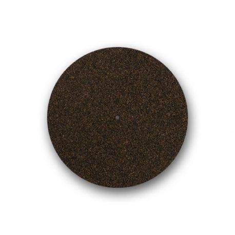 CorkRubberit-1-768×518