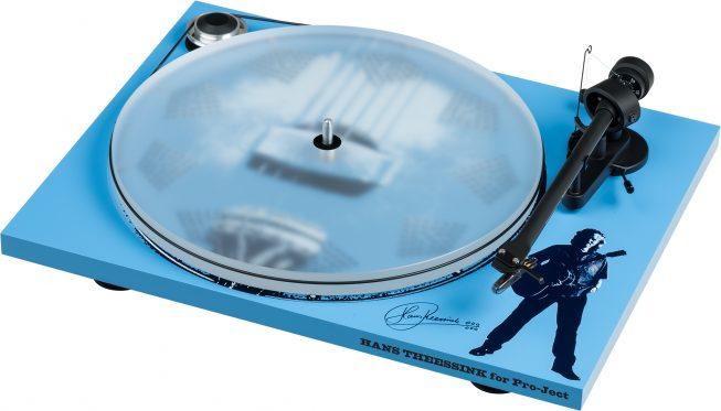 Hans-Theessink-Blues-Recordplayer-1-653×373