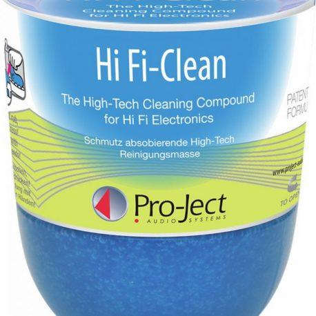 HiFi-Clean-768×946