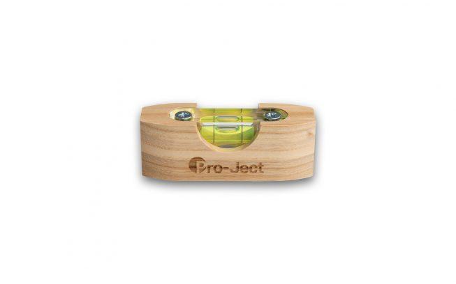PJ-Level-it-653×408