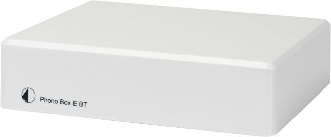 Phono-Box-E-BT_03-653×271