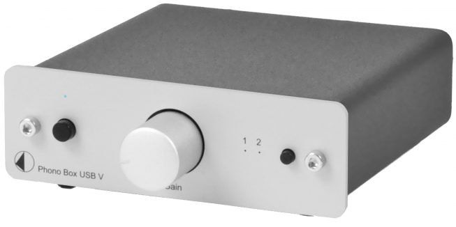 Phono-Box-USB-V_02-653×326