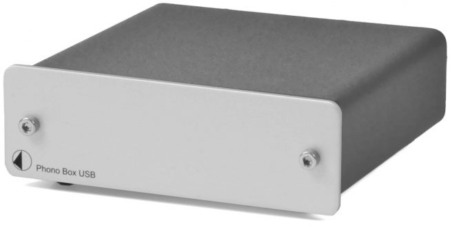 Phono-Box-USB_03-653×327