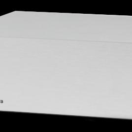 PHONO BOX S2 ULTRA
