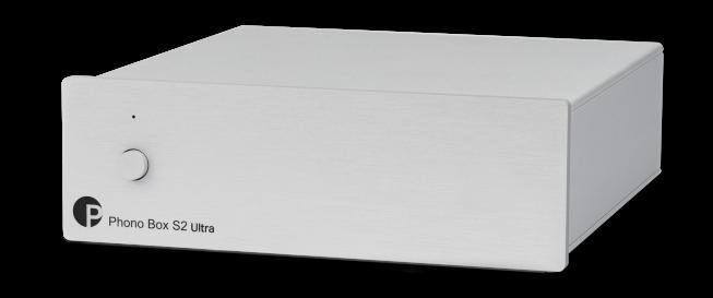 PhonoBoxS2Ultra-1-653×273