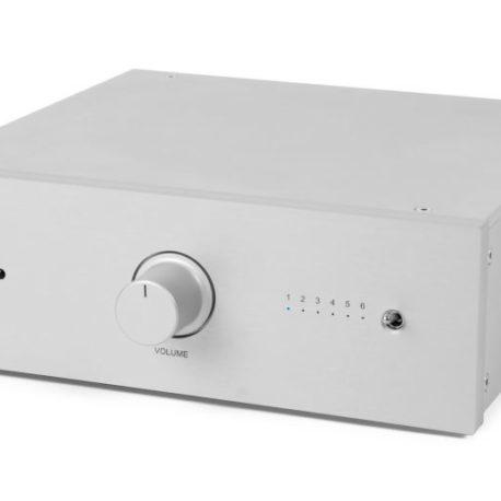 Pre-Box-RS-1-768×518