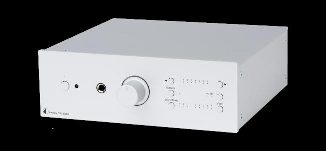PreBoxDS2-Digital-6-653×303
