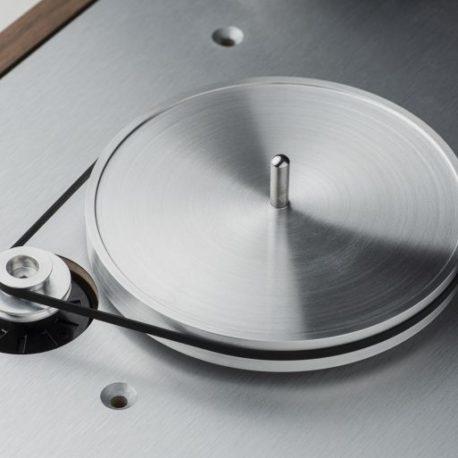 TheClassicEvo-PlatterUpgrade-768×513