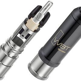 WBT-0152 AG