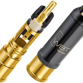 WBT-0152 CU