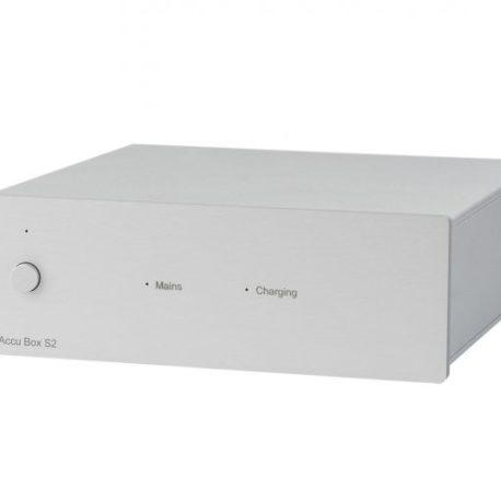 accu-box-s2-1-768×513