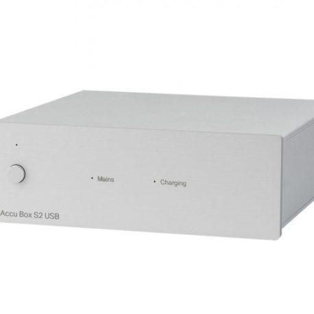 accu-box-s2-usb-1-768×513
