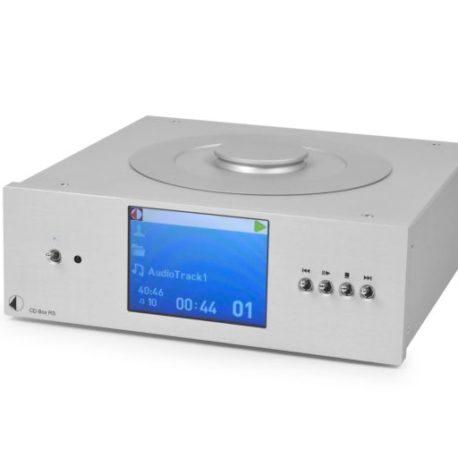 cd-box-rs-4-768×512