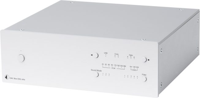 dac-box-ds2-ultra-6-653×320