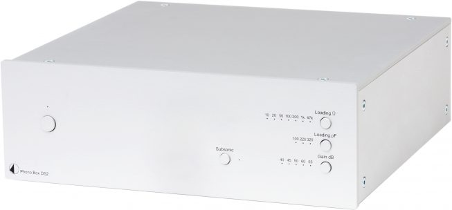 phono-box-ds2-5-653×304