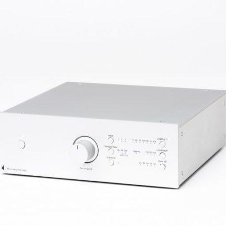phono-box-ds2-usb-1-768×513