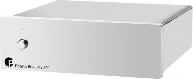 phonoboxultra500-1-653×268