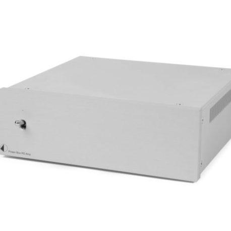power-box-rs-amp-3-768×512