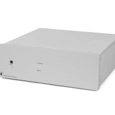 power-box-rs-phono-3-768×512