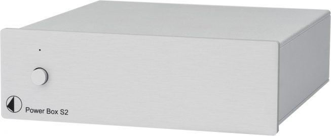 power-box-s2-1-653×268