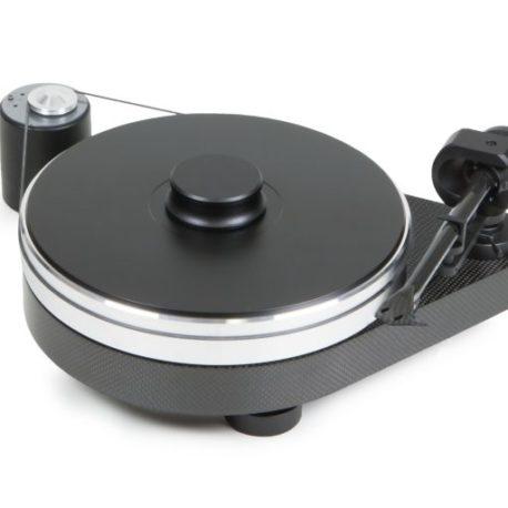 rpm-9-carbono-768×512