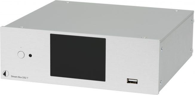 stream-box-ds2-t-2-653×319