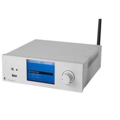 stream-box-rs-2-768×512