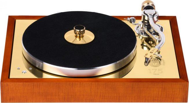 el-vienna-filarmónico-grabador-8-653×356