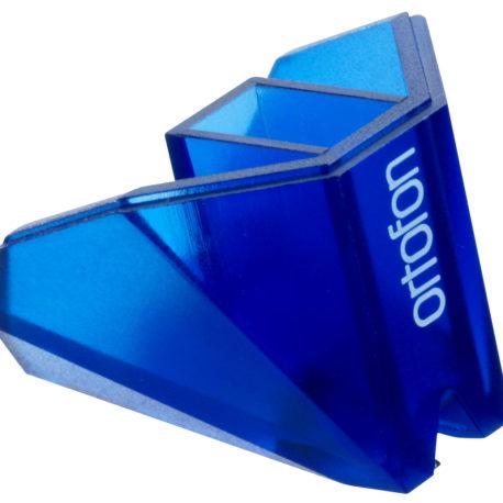 2M Azul