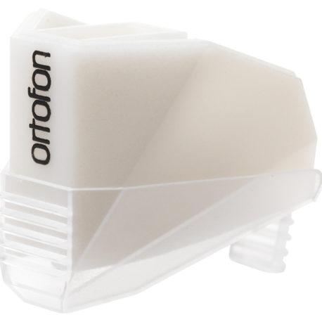 2M Mono SE con protector de protección de lápiz óptico