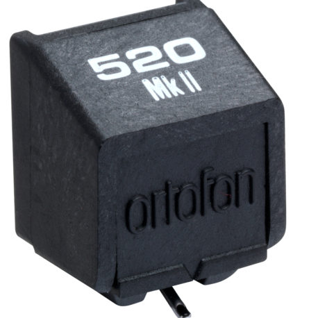 520 MkII_front