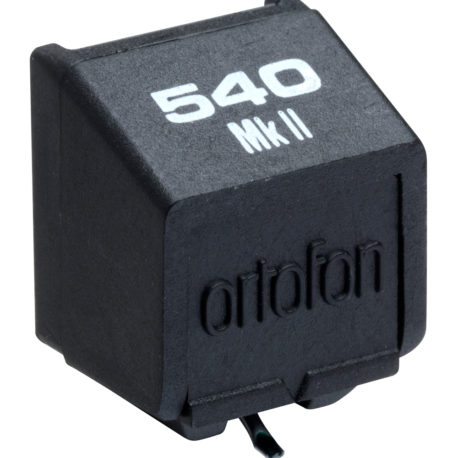 540 MkII_front