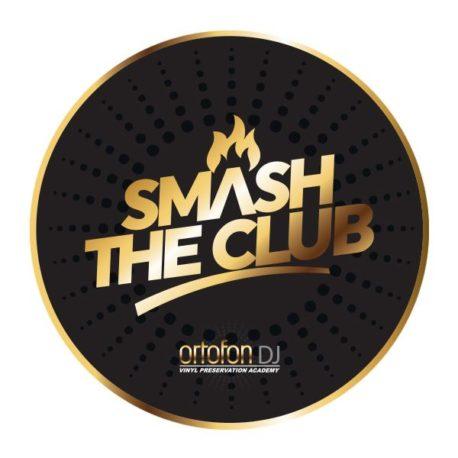 9990222_smashtheclub