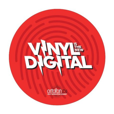 9990223_vinylisthenewdigital