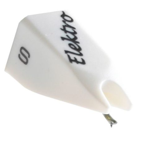 Elektro_stylus
