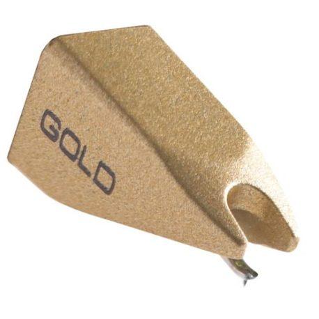 Gold_stylus